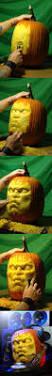 Wolf Pumpkin Stencils Free Printable by 30 Best Pumpkin Stencils Images On Pinterest Halloween Ideas
