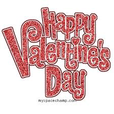 Happy Valentines to our Immigration Friends and Clients