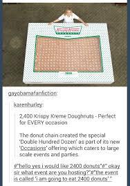Krispy Kreme Halloween Donuts Calories by 49 Best Dozens Images On Pinterest Krispy Kreme Twitter And Photos