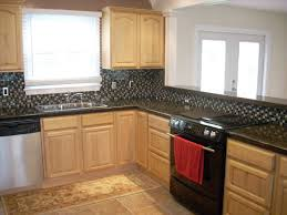 Installing Plug Mold Under Cabinets by Kitchen Outstanding Kitchen Counter Outlets Mockett Pop Up Outlet