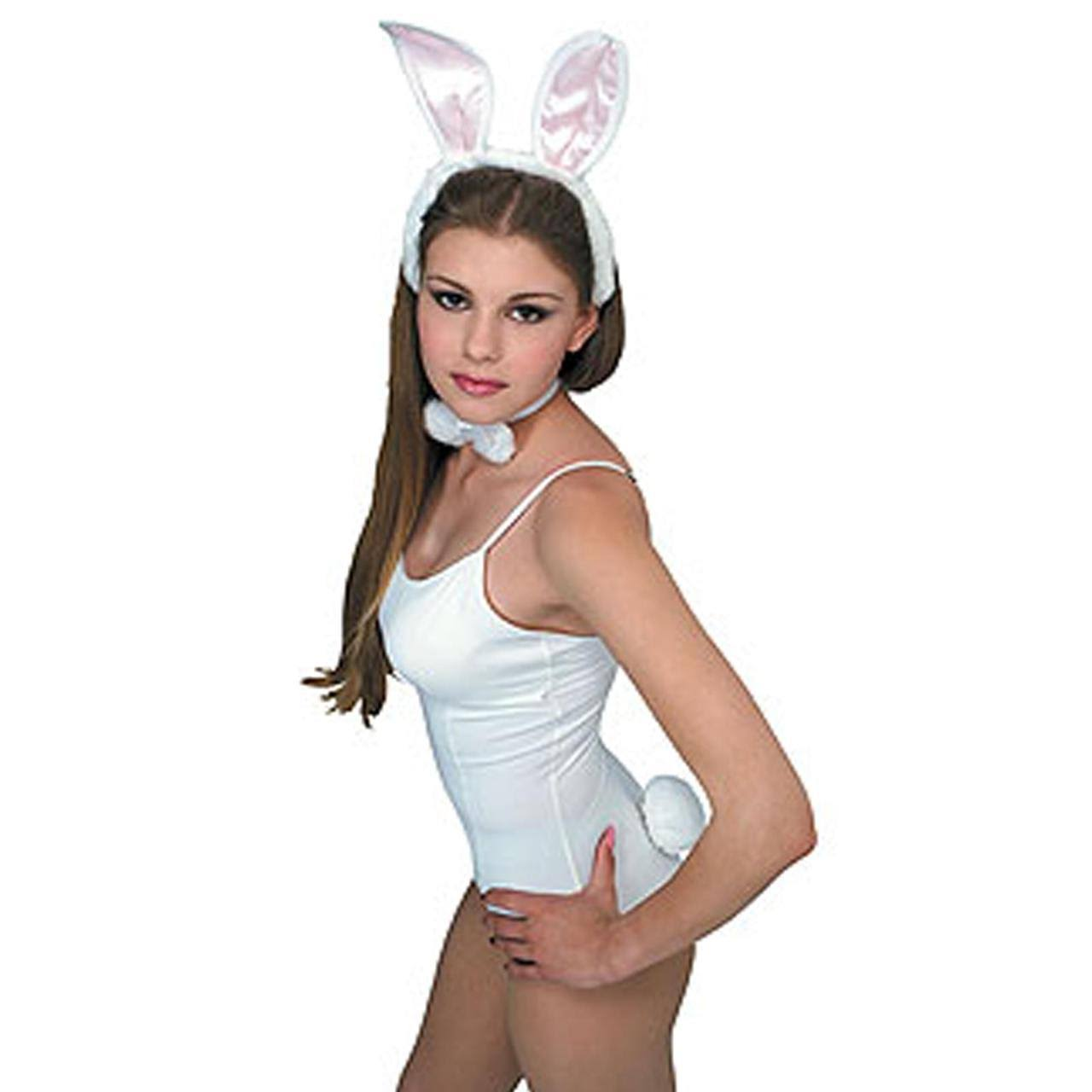 Bunny Accessory Kit - Adult