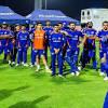 IPL 2020, MI vs CSK Live Cricket Streaming: How to watch IPL 2020 ...