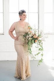 723 best wedding dresses images on pinterest body positive