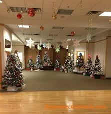 Christmas Tree Shop Avon Ma by Tree U201dmendous Holiday Celebration At The Enfield Square Mall This