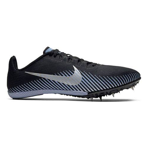 Nike Zoom Rival M 9 Men