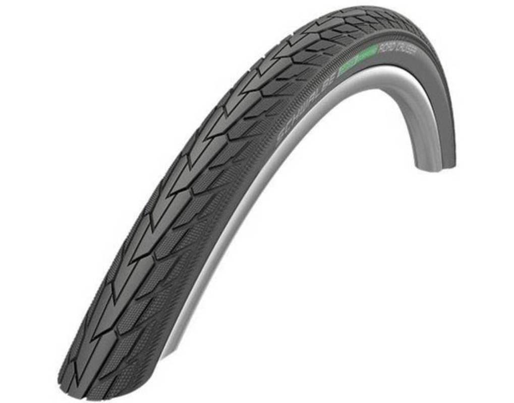 Schwalbe Road Cruiser 24x1.75 Road Tire