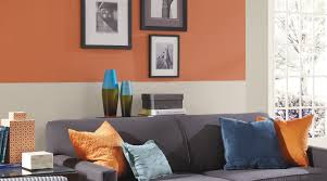 Cook Brothers Living Room Furniture by Best Paint Color For Living Room Ideas To Decorate Living Room