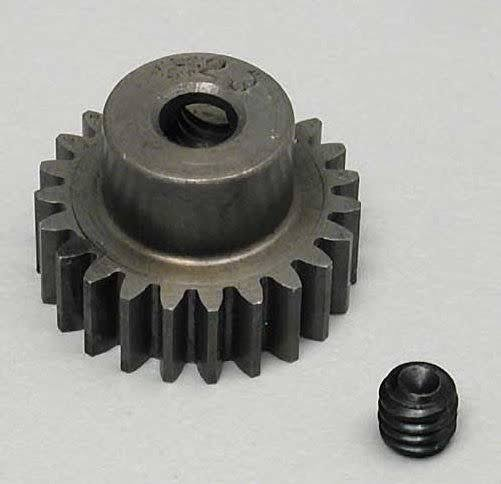 Robinson Racing 1423 23T Absolute Pinion 48P RRP1423
