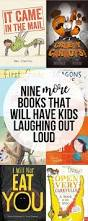 Pumpkin Patch Clanton Al by 853 Best Kindergarten Images On Pinterest Classroom Ideas