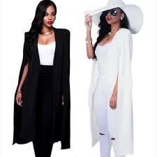 popular white blazer coat buy cheap white blazer coat lots from