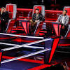 'The Voice' Recap: Battle Round Concludes With a Big Steal for ...