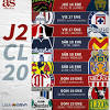 Fechas y horarios de la jornada 2 de la Liga MX: Clausura 2020