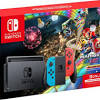 The Best Nintendo Switch Black Friday Deal Is Live Early At Best ...