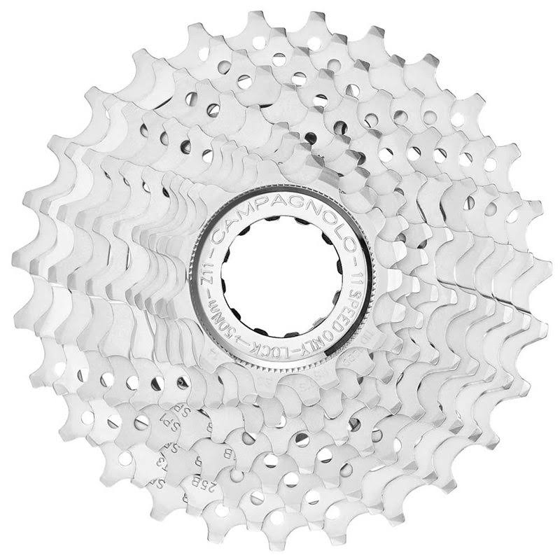 Campagnolo Non-Series Bike Cassette - 11 Speed
