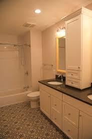 Bathroom Renovation Fairfax Va by Bathroom Gallery Aci Remodel