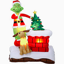 Christmas Tree Amazonca by 9 Best Artificial Christmas Trees For 2017 Fake Christmas Trees