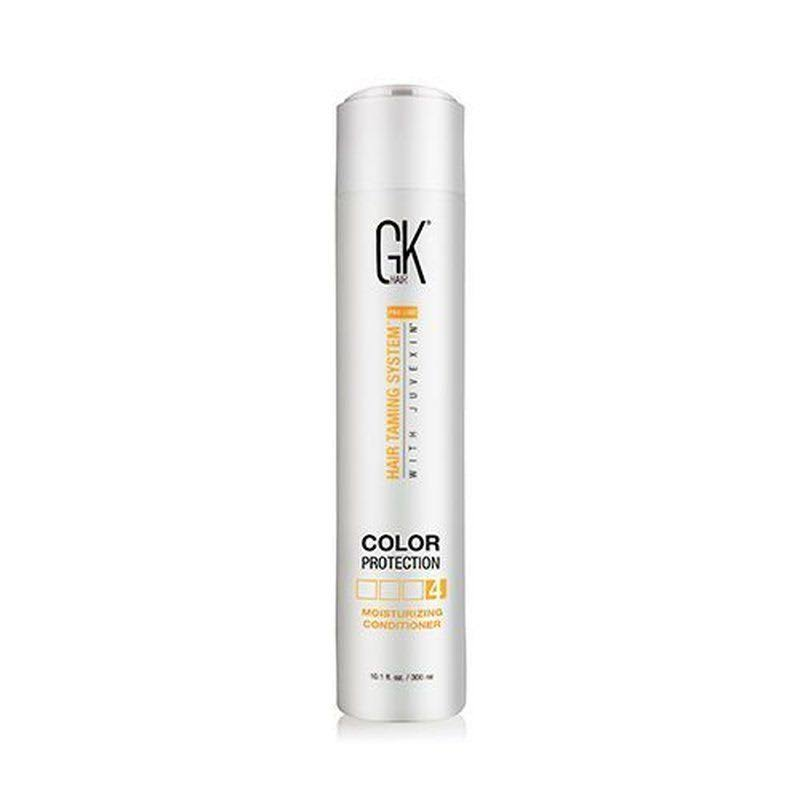 GK Hair Taming System Color Protection Moisturizing Conditioner - 33.8oz