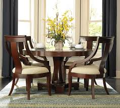 Modern Dining Room Sets Cheap by Elegant Dining Room Table Sale 90 For Modern Dining Table With
