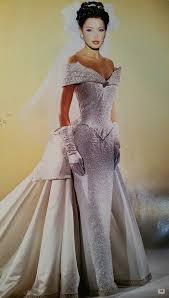 wedding gown vintage clothes shoes purses pinterest gowns