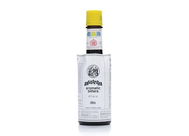 Angostura Aromatic Bitters - 200ml