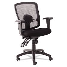 Lorell Executive High Back Chair Mesh Fabric by Heavy Duty Office Chairs Best Ergonomic Office Chairs