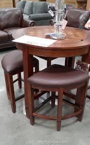 Dining Room Tables Walmart dining tables walmart dining table set walmart kitchen tables