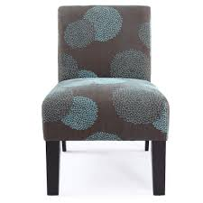 Accent Chairs Living Room Target by Chair Navy And White Accent Chair Show Home Design Blue Chairs For
