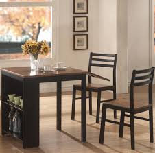Breakfast Nook Ideas For Small Kitchen by Dining Room Amazing Corner Kitchen Table Set Images About 41