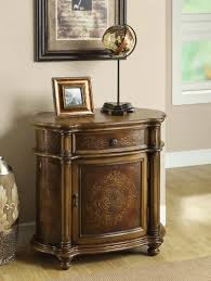 South Shore Libra 3 Drawer Dresser by Bombay Chest Of Drawers