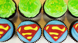 Nerdy Nummies Halloween 2015 by 14 Reasons Why Cupcakes Are Better Than Boys