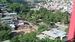 image de Muriaé Minas Gerais n-14
