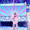 How To Watch 'The Masked Singer' Season 3 After The Super Bowl