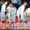La Liga: Raphael Varane Powers Real Madrid to Win at Hard-nosed ...