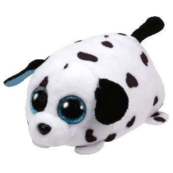 Teeny Tys Soft Toy - Spangle