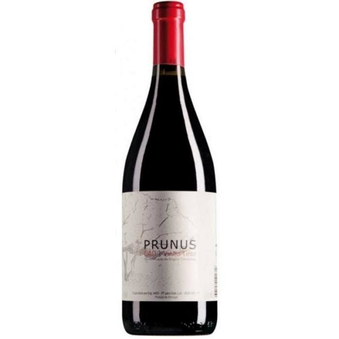 Prunus Private Selection Red - 2015, Portugal