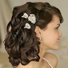 تسريحات شعر ،بالصور اجمل تسريحات الشعر للزفاف الرائعة 2018