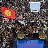 Thai protesters vow to return to streets after Friday clashes