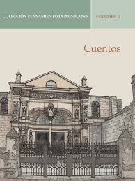 Diogenes Lampara Hombre Honrado by Coleccion Pensamiento Dominicano Vol 2