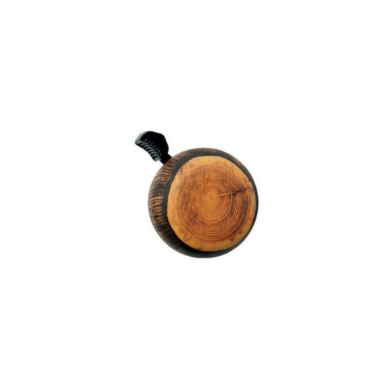 Electra Wood Bicycle Bell