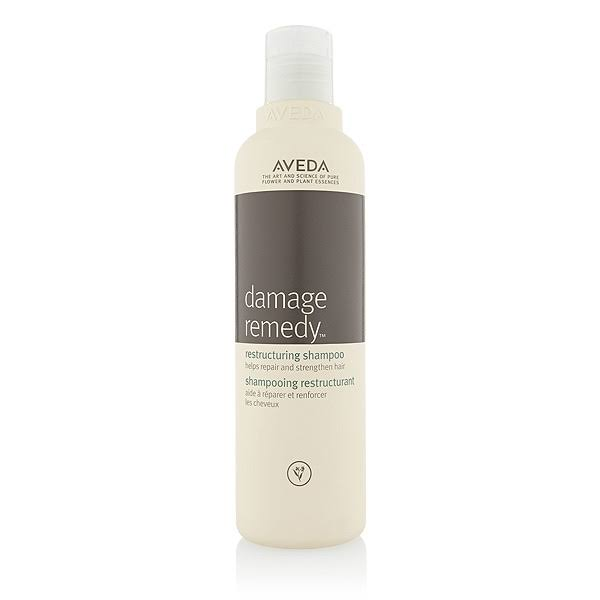 Aveda Damage Remedy Restructuring Shampoo - 8.5oz