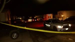 Free Pumpkin Patches In Colorado Springs by Man Woman 2 Kids Found Dead In Colorado Springs Home 9news Com
