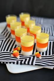 Ideas For Halloween Food Names by 36 Easy Halloween Cocktail Recipes Best Halloween Party Drinks