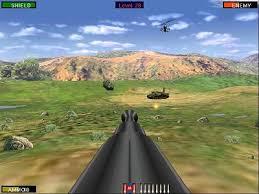 اللعبة الحربية BeachHead بحجم 21 MB من رفعي images?q=tbn:ANd9GcT