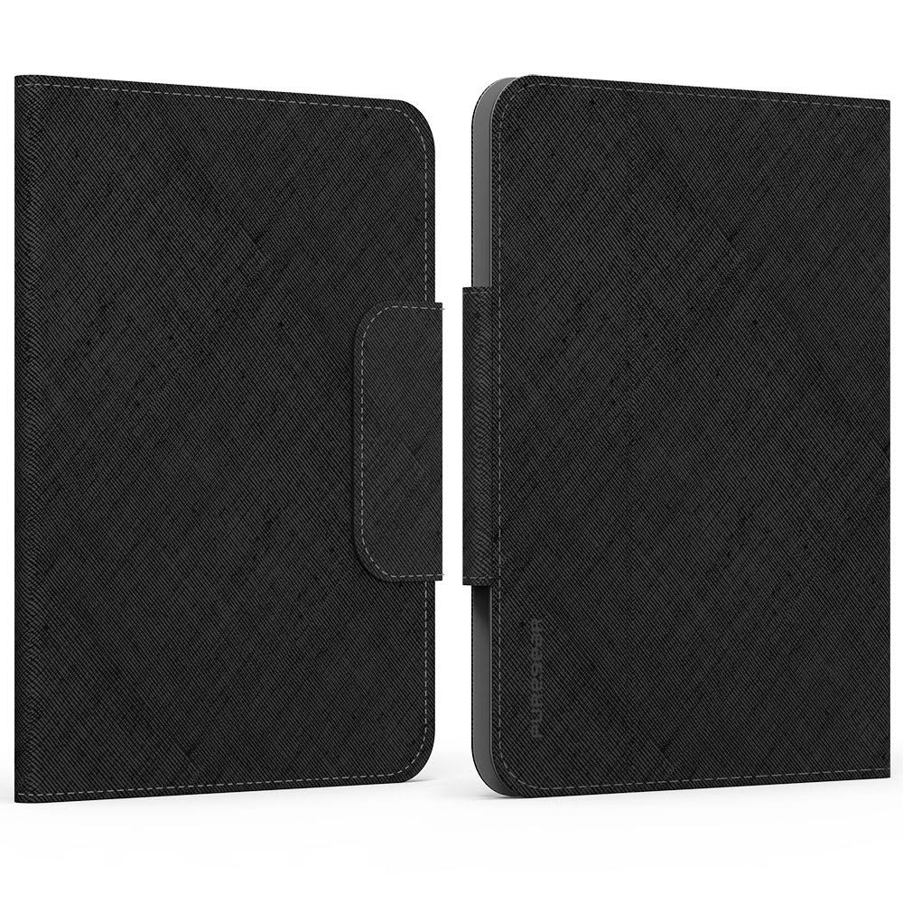Puregear Universal Folio Elite 10 inch for Tablets - Black
