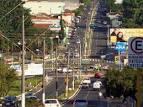 imagem de Rio Claro São Paulo n-6
