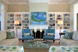 Country French Living Rooms Houzz by Beach Themed Living Rooms Decor Image Result For Beach Style
