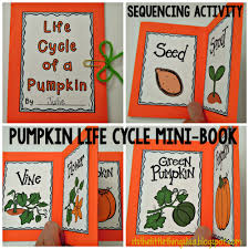 Steps To Carve A Pumpkin Worksheet by Pumpkin Parts Picture Fact Cards And Labeling Activity Classroom