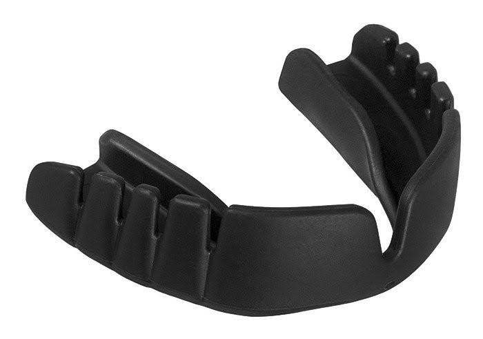 Opro Snap-Fit Mouth Guard