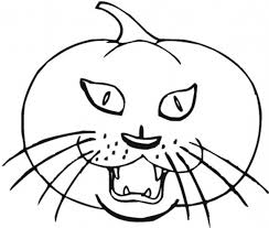Disney Halloween Coloring Pages by 100 Free Halloween Coloring Sheets For Preschoolers Free