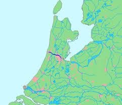 Olievlek op Noordzeekanaal niet onder controle